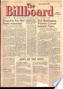 23. Mai 1960