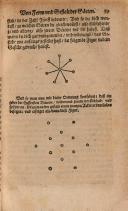 Seite 59