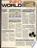 10. Okt. 1988