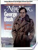 21. Jan. 1980