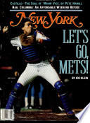 29. Sept. 1986