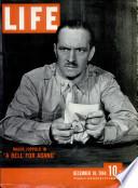 18. Dez. 1944