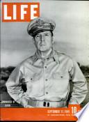 17. Sept. 1945