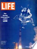 14. März 1969