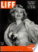 15. Okt. 1951