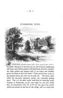 Seite 61