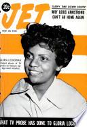 26. Nov. 1959