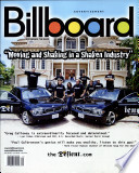 21. Juli 2007