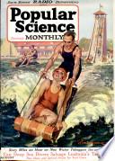 Aug. 1922