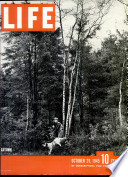 29. Okt. 1945