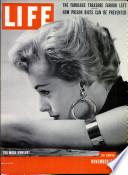 24. Nov. 1952
