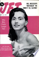 22. Sept. 1955