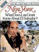 15. März 1982