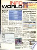 25. Juni 1990