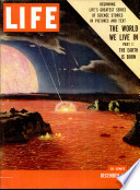 8. Dez. 1952