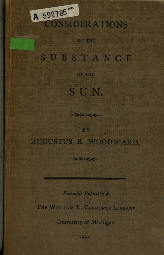 [graphic][subsumed][subsumed][subsumed][subsumed][subsumed][subsumed][subsumed][subsumed][subsumed][subsumed][subsumed][subsumed][subsumed]