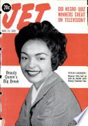 19. Nov. 1959