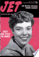 8. Juli 1954