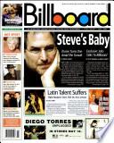1. Mai 2004