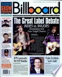 19. März 2005