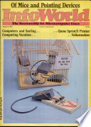 8. Aug. 1983