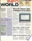 30. Aug. 1993