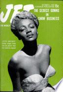 1. Okt. 1953