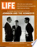 7. Aug. 1970