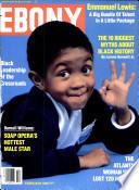 Febr. 1984