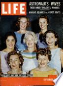 21. Sept. 1959