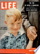 29. Aug. 1955
