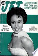 3. Dez. 1959