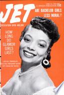 10. Juni 1954