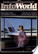 22. Aug. 1983