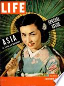 31. Dez. 1951