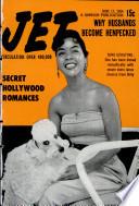 17. Juni 1954