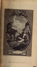 Seite 252