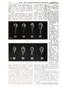 Seite 1722