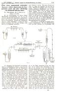 Seite 1755