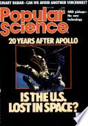Juli 1989