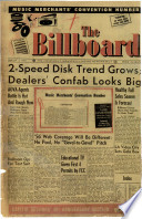 2. Aug. 1952