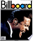 4. Nov. 2000