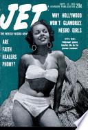 17. Sept. 1953
