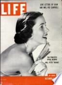 6. Okt. 1952