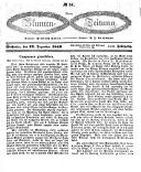 Seite 401