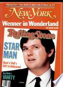 25. Febr. 1985