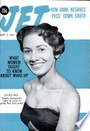 8. Sept. 1955