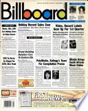 10. Jan. 1998