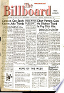 26. Jan. 1959