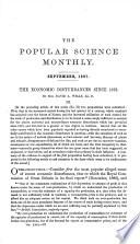 Sept. 1887